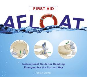 First Aid Afloat - Fabian Steffen