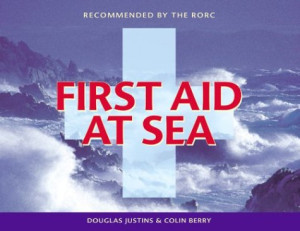 First Aid at Sea, 4th Ed.