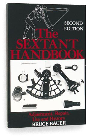 The Sextant Handbook, 2nd Ed.