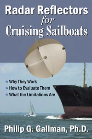 Radar Reflectors for Crusing Sailboats