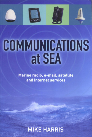 Communications at Sea