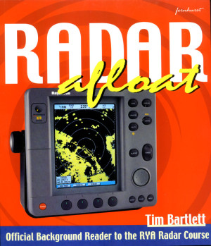 Radar Afloat