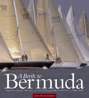A Berth to Bermuda