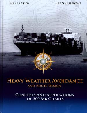 Heavy Weather Avoidance