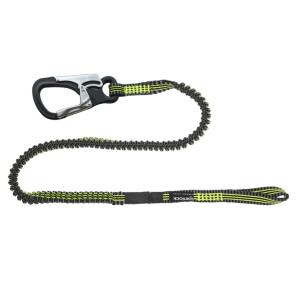 Spinlock Tether 1-Performance Clip 1-cow hitch