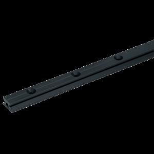 Harken 13 mm Low-Beam Track - 1 m