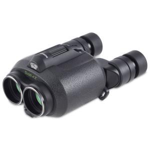 Fujinon Techno-Stabi 12x28 Stabilized Binocular