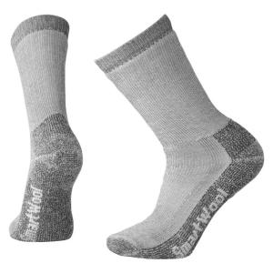 Smartwool Heavy Cushion Sock