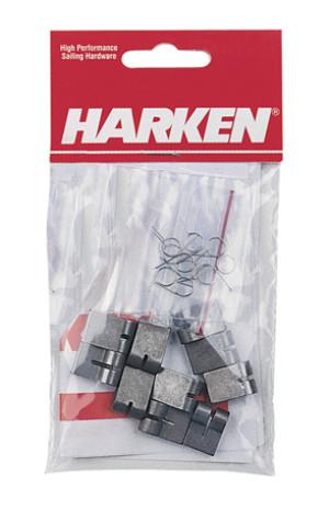 Harken Classic Radial Winch Service Kit