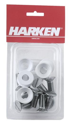 Harken 48