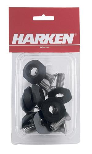 Harken 16
