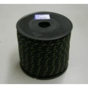 1.5mm Diameter Mini Line Spool (131ft)