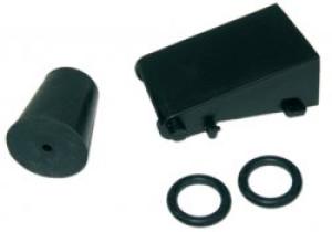 WinDesign Bailer Repair Kit for Laser
