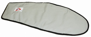 WinDesign Rudder Cover for Club OR International 420