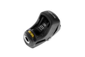 Spinlock PXR Cam Cleat for precision control of lines 26mm