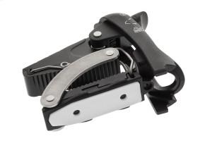 Spinlock ZR1014 Jaw assembly