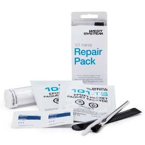 101 Handy Repair Kit