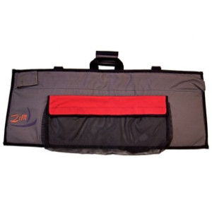 Zim Club 420 Rudder/Tiller Bag