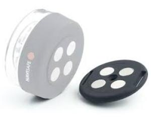 NaviSafe Spare Bracket / Magnetic