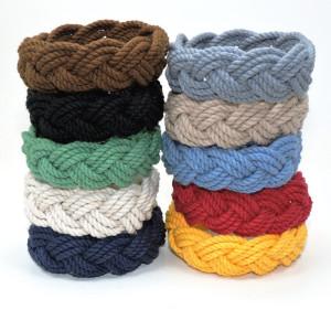 Mystic Knotwork Original Sailor Bracelet