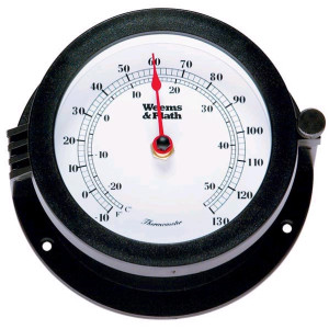 Weems & Plath Bluewater Thermometer