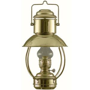Weems & Plath DHR Trawler Lamp (Electirc)