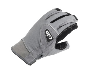 Gill Deckhand Gloves - Long