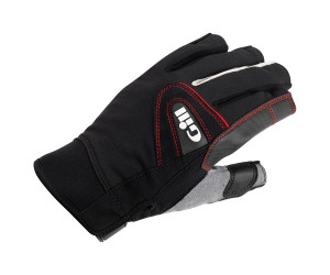Gill Championship Gloves - Short