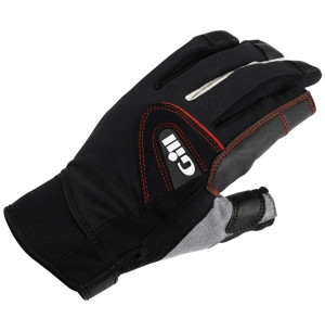 Gill Championship Gloves (Long)