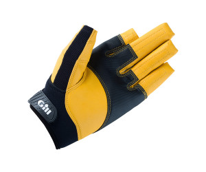 Gill Pro Gloves - Long
