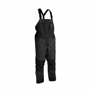 Mustang Catalyst Flotation Pant