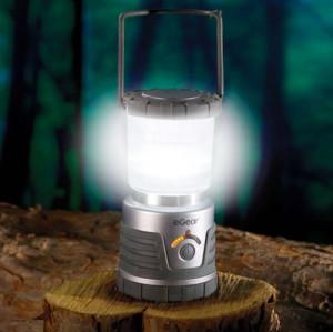 UST 10 Day Lantern LED