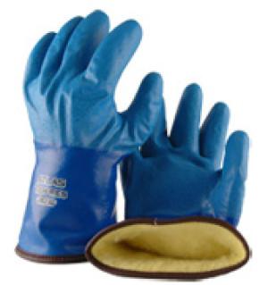 Atlas Gloves Tem-Res - 282