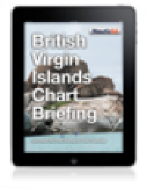 NauticEd - BVI Chart Briefing Course