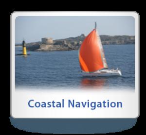 NauticEd - Coastal Navigation Clinic
