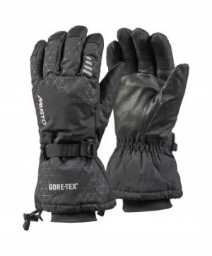 Musto Expedition GTX PL Glove