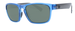 7e0b0033600b4 Unsinkable Polarized Sunglasses - Seafarer