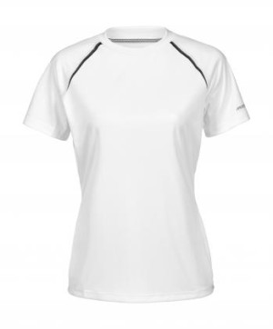 Musto Evolution Dynamic Short Sleeve Tee - Women's