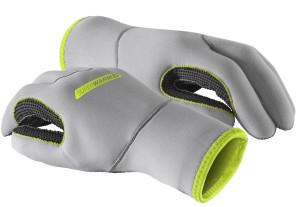 Zhik Superwarm Glove