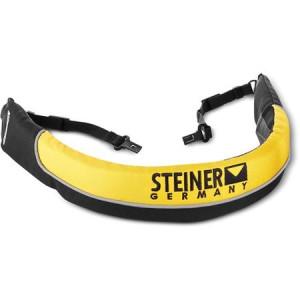 Steiner 7x50 Float Strap w/ ClicLoc