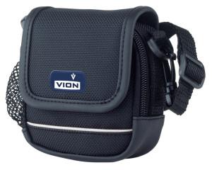 Nylon Carry Case