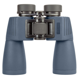 Weems & Plath 7x50 Sport Binocular - Click to View Check-out Coupon