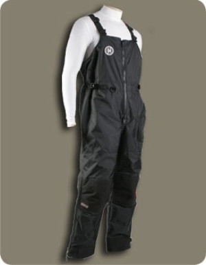 FirstWatch Flotation BIB Pants