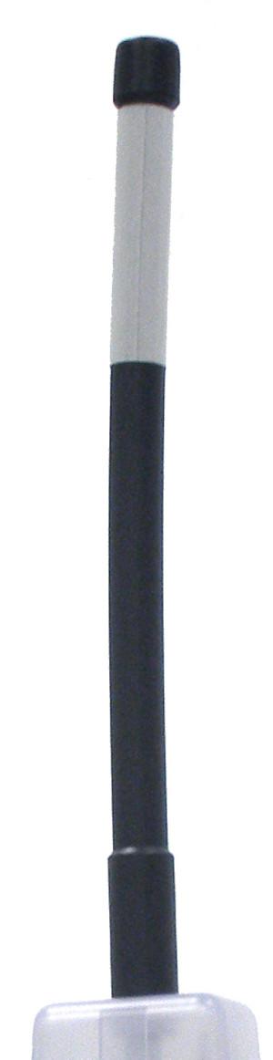 ACR EPIRB PRO Antenna
