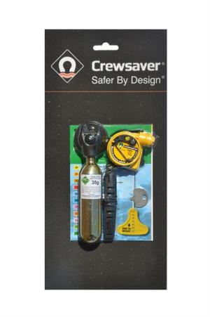 Crewsaver 11306 Hammar rearming Kit