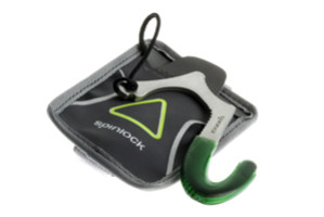 Spinlock S-Cutter Safety Knife