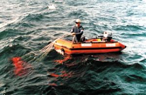 Fiorentino Grab Bag Sea Anchor