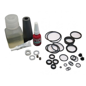 Katadyn PowerSurvivor 80E Repair Seal Kit