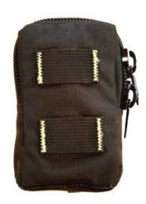 Mustang MOLLE Small Pocket