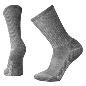 Smartwool Light Cushion Socks
